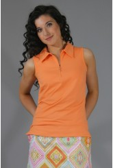 Women's Golf Shirts