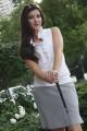 Bright White Golf Shirts